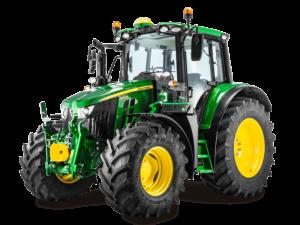 TRACTEUR 100 CV JOHN DEERE pour toutes les tâches agricoles quotidiennes de votre élevage - Disponible chez Nova Location de votre région PACA, Provence Alpes Côtes d'Azur, Auvergne Rhône Alpes, Occitanie