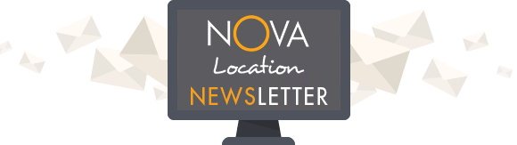 Newsletter-nova-location