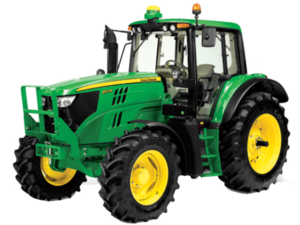 TRACTEUR 160 CV conçu pour être le plus polyvalent et le plus puissant. L'engin agricole John Deere est à louer dans les agences Nova Location des départements des Alpes-de-Haute-Provence, Hautes-Alpes, Alpes-Maritimes, Bouches du Rhône, Var et Vaucluse