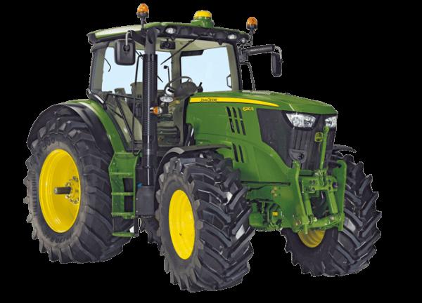Tracteur 190 CV relève les défis imposés par le terrain, les conditions au champ et les fenêtres d'intervention. L'engin agricole John Deere est à louer dans les agences Nova Location des régions PACA, Provence Alpes Côtes d'Azur, Région SUD, Auvergne Rhône Alpes, Occitanie