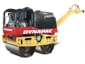 Rouleau duplex PV2 650MM. - DYNAPAC LP6500E pour les travaux de compactage des sols et des enrobés à retrouver dans les agences Nova Location de votre région - PACA, Provence Alpes Côtes d'Azur, Auvergne Rhône Alpes, Occitanie