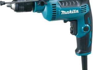 Perceuse Makita 230v pour travailler différents types de matériaux - Louez ce matériel dans les agences Nova Location de votre département Alpes-de-Haute-Provence, Hautes-Alpes, Alpes-Maritimes, Bouches du Rhône, Var, Vaucluse