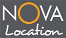 nova-location.fr